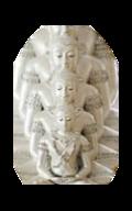 bvr Buddha